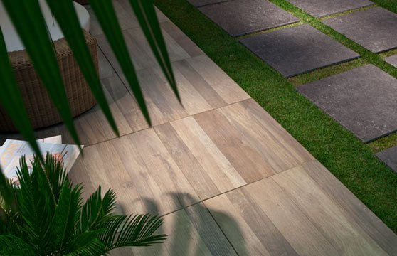 Rustic-Oak-Porcelain-Pavers-Patio-Deck-03