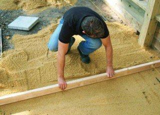 Sand-Set-Pavers-320×230