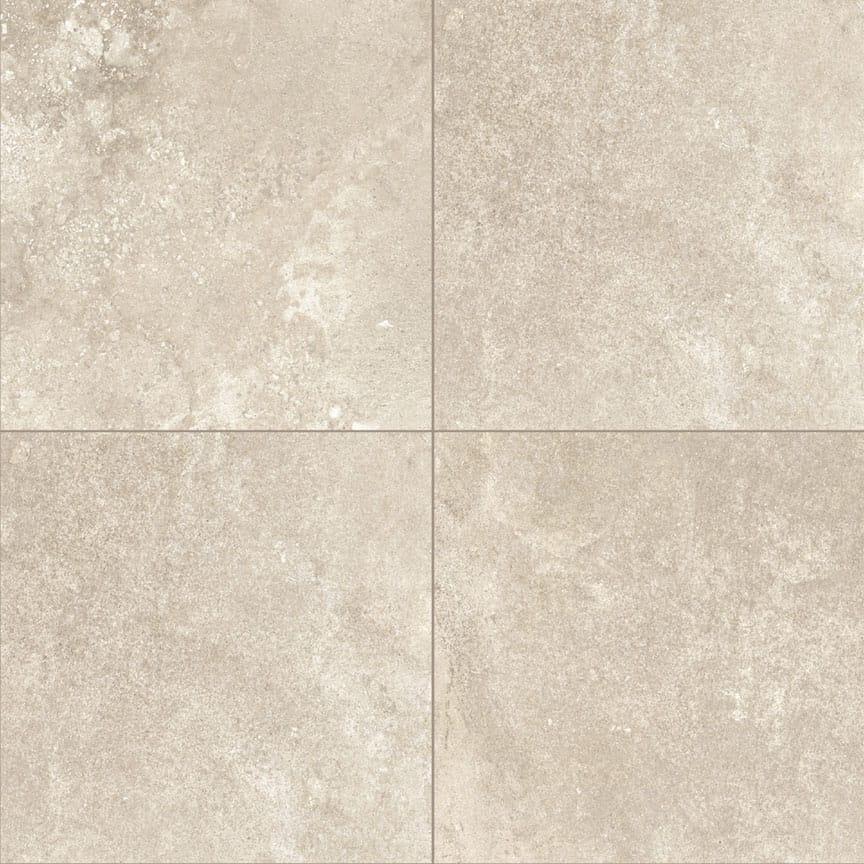 Sand-Stone-Four-900×900