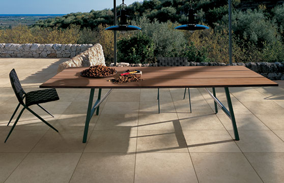 Sand-Stone-Porcelain-Pavers-Patio-Deck-01