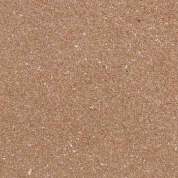 Sandalwood-Flat-Pavers1