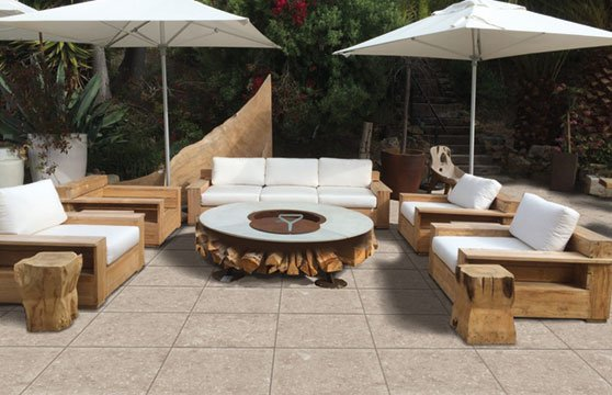 Seashell-Tan-Porcelain-Pavers-Patio-Deck-01