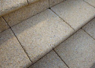 Stair Treads Roof Pavers Tile Tech Pavers 174
