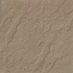 Slate Tan - Concrete Pavers