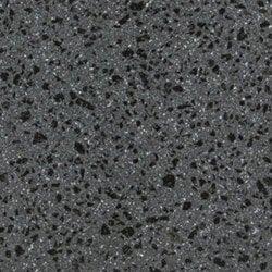 Terrazzo Charcoal - Poreclain Pavers