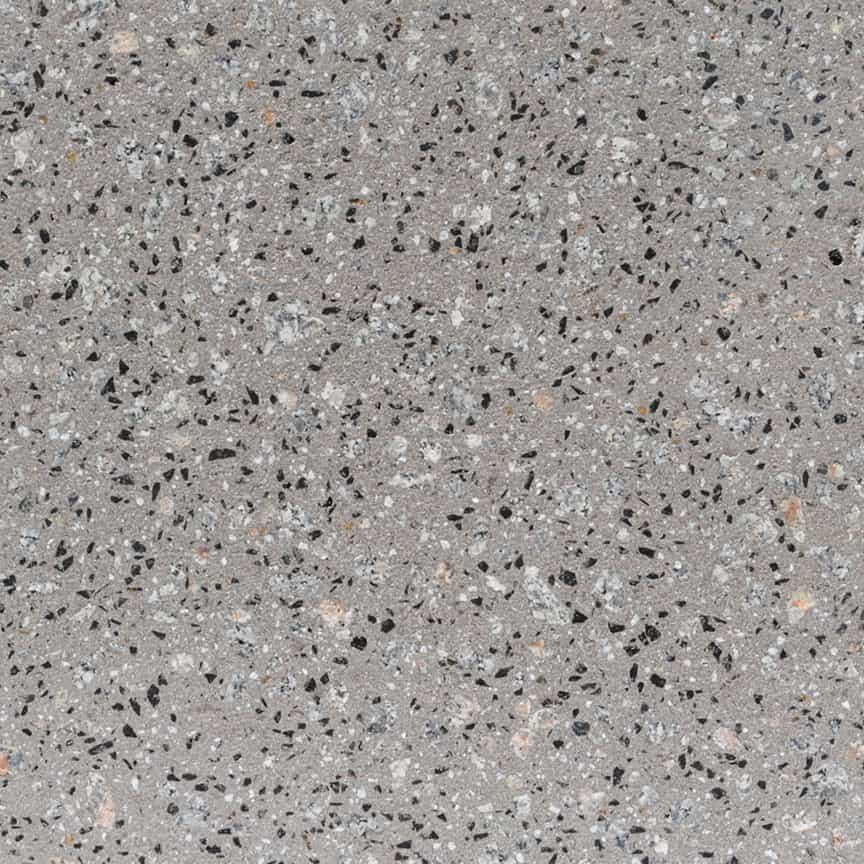 Terrazzo-Gray-Black-900×900-2