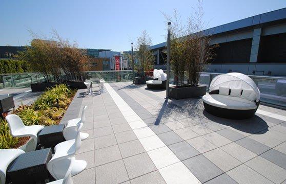 Terrazzo-Gray-Porcelain-Pavers-Rooftop-Pool-Deck-05