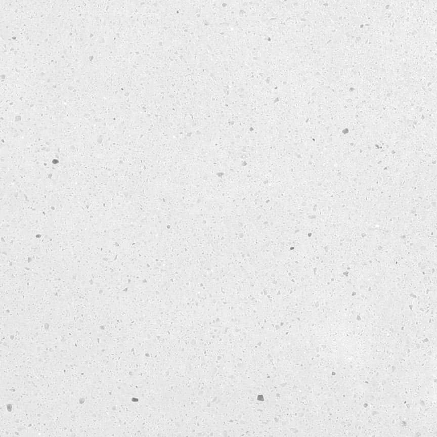 Terrazzo White Tile Tech Pavers 174