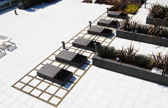 Terrazzo-White-Porcelain-Pavers-Rooftop-Pool-Deck-01