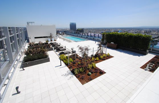 Terrazzo-White-Porcelain-Pavers-Rooftop-Pool-Deck-02