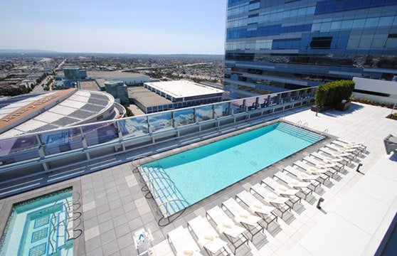 Terrazzo-White-Porcelain-Pavers-Rooftop-Pool-Deck-03