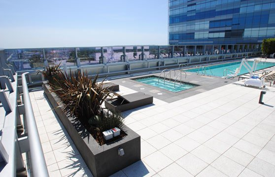 Terrazzo-White-Porcelain-Pavers-Rooftop-Pool-Deck-04