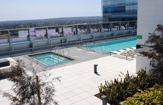 Terrazzo-White-Porcelain-Pavers-Rooftop-Pool-Deck-05