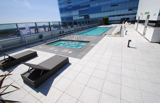 Terrazzo-White-Porcelain-Pavers-Rooftop-Pool-Deck-06