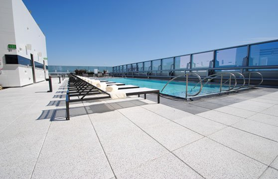 Terrazzo-White-Porcelain-Pavers-Rooftop-Pool-Deck-07
