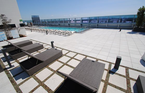 Terrazzo-White-Porcelain-Pavers-Rooftop-Pool-Deck-08
