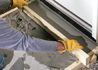 Thick-Set-Screed-320×230