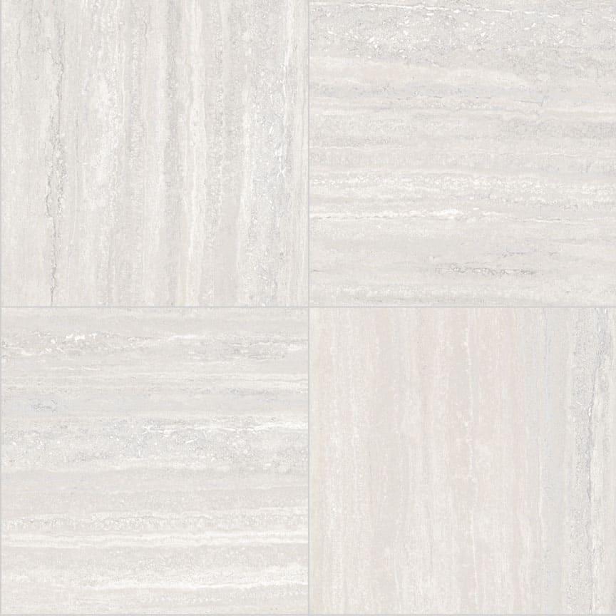 Travertine-Pearl-Four-900×900