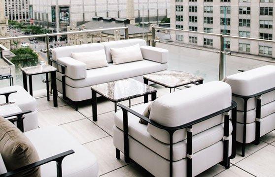 Travertine-Pearl-Porcelain-Paver-Rooftop-Deck-02
