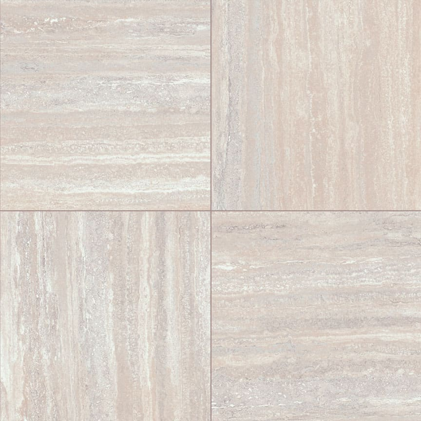Travertine-Tan-Four-900×900