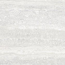 Travertine Pearl - Porcelain Pavers