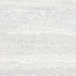 Travertine Pearl - Porcelain Pavers