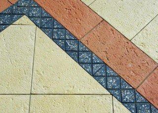 Walkway-Pavers-320×230