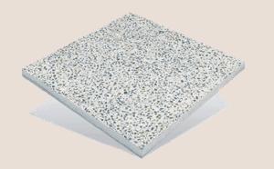 granite-tech