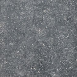 Gray Stone - Porcelain Pavers