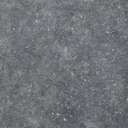 gray-stone