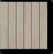 natural-plank