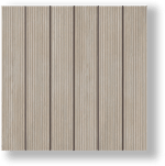 natural-plank-porcelain-pavers
