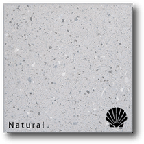 shell-pave