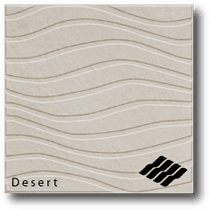 wave-pave