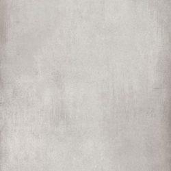 Concrete - Porcelain Pavers