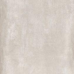 Cement - Porcelain Pavers