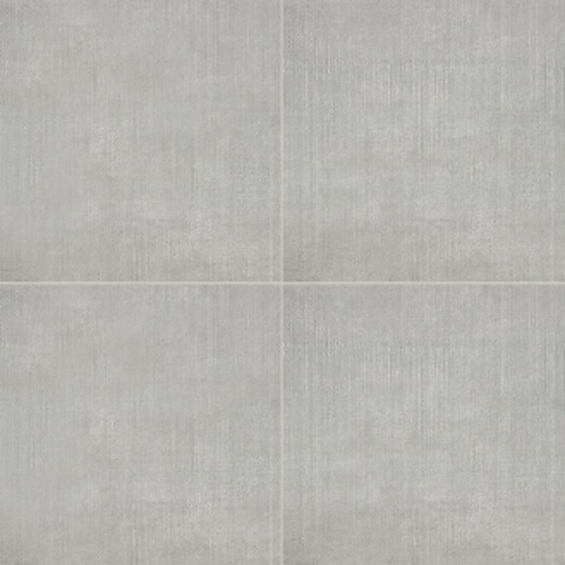 Cemento-Porcelain-Pavers-1