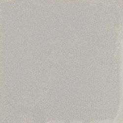 Flat-Ash_Porcelain-Pavers-250×250