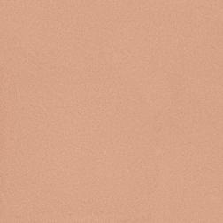 Flat-Cognac_Porcelain-Pavers-250×250