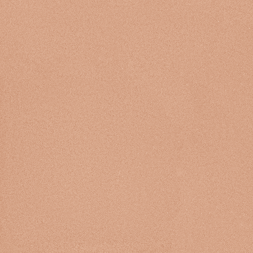 Flat-Cognac_Porcelain-Pavers
