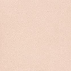 Flat-Desert_Porcelain-Pavers-250×250