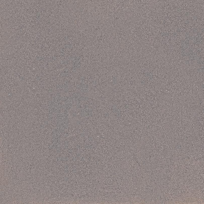Flat-Smoke_Porcelain-Pavers