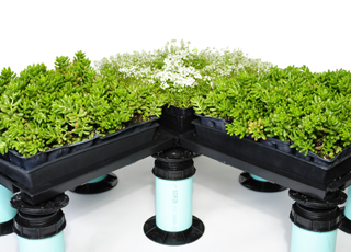 Green-Roof-Plant-Tray_06