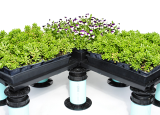 Green-Roof-Plant-Tray_07