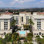 Hyatt-Regency-Hotel-Valencia-002