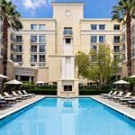 Hyatt-Regency-Hotel-Valencia-003