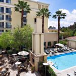 Hyatt-Regency-Hotel-Valencia-004