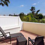 Hyatt-Regency-Hotel-Valencia-005
