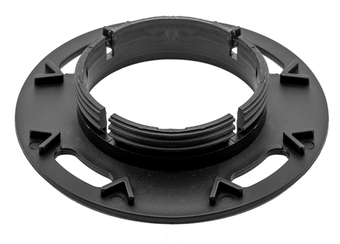 Pedestal_Bracing-Flange-Base