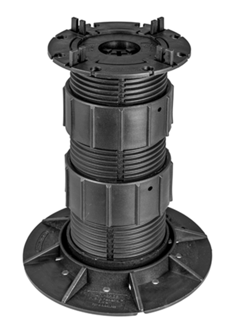Deck Pedestals - Paver Support
